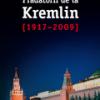 """""""Prădătorii de la Kremlin (1917-2009)"""" de Helene Blank şi Renata Lesnik"""