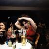 """Expoziţia de fotografie """"Lumi mexicane"""", la MNAC"""