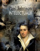 """Intelectualii"" de Paul Johnson"