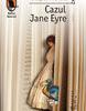 """Seară de lectură """"121.ro"""", cu romanul fantastic """"Cazul Jane Eyre"""" de Jasper Fforde"""