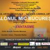"""Salonul Mic Bucureşti propune """"Fantasme"""", la Galeria Căminul Artei"""