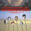 Ziua Internaţională a Poeziei, sărbătorită la Timişoara, pentru al şaselea an consecutiv
