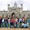 """""""2011 Shakespeare School Essay Competition"""", ediţia a III-a, îşi va anunţa câştigătorii"""