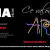 """Ruxandra Demetrescu, Mihai Oroveanu, Radu Boroianu şi Dan Popescu dezbat despre """"Ce valoare mai are arta?"""", în cadrul Clubului """"Dilema Veche"""""""