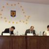 Biblionet pregăteşte revoluţia informaţională în bibliotecile României