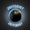 """""""Zeitgeist Day"""", eveniment de conştientizare socială, la Bucureşti"""