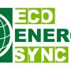 """EcoEnergySync susţine campania """"Ora Pământului"""""""