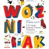 Jaćek Wozniak, unul dintre cei mai apreciaţi caricaturişti francezi, expune la Centrul Cultural Francez din Timişoara