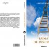 """Faima de dincolo"" de Constantin Arcu"