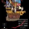 PAN.OPTIKUM şi MENO FORTAS NEKROSIUS, în deschiderea  celei de-a XVIII-a ediţii a Festivalului Internaţional de Teatru de la Sibiu