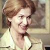 """""""O lume pe dos"""" cu Tudor Chirilă şi Iarina Demian, la ArCuB"""