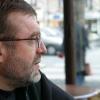 """Scriitorul Matei Vişniec, la """"Întâlnirile SpectActor"""" ale Teatrului Naţional Craiova"""
