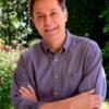 Scriitorul Petru Popescu, în dialog cu publicul ploieştean
