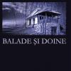"""""""Balade şi doine"""" de Grigore Tocilescu"""