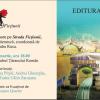 """""""Strada Ficţiunii"""", o nouă colecţie a Editurii Allfa, debutează cu şapte titluri din literatura universală"""