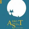 """Aerostat"" de Stelian Muller"