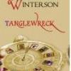 """Tornadele timpului"" de Jeanette Winterson"