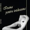 """""""Ioana pentru totdeauna"""" de Aurel Podaru"""
