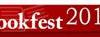 """""""Bookfest 2011"""" îi aduce pe marii scriitori Péter Esterházy, Ádám Bodor, Péter Nádas şi pe traducătoarea Ana Maria Pop"""
