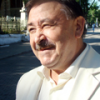 Verdict academic: Bahnaru a plagiat, dar rămâne directorul Institutului de Filologie al Academiei de Ştiinţe a Moldovei!