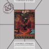 """Dan Sava Ionescu va vorbi despre """"Covorul otoman, între arhetipul transilvan şi pictura lui Ghirlandaio"""", în cadrul Conferinţelor de la Şosea"""