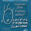 Începe Colocviul Tinerilor Scriitori, ediţia a VI-a. Invitat special: seniorul Ion Mureşan