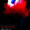 """""""Marianne, muză a creatorilor"""", la MNAR"""