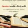 """Angela Marinescu, Paul Cernat şi Vasile Ernu dezbat despre """"Comunism ca mod de existenţă poetică"""", la prima ediţie a Serilor Tracus Arte"""