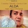 """Scurtmetrajul """"Alda"""", în regia Vierei Cakanyova, la Centrul Ceh"""