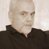 Două precizări de la Bogdan Ghiu