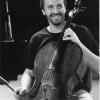"""Violoncelistul  Mario Brunello, invitat la Festivalul Internaţional """"George Enescu"""""""