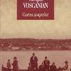 """Victor Rebengiuc, Octavian Soviany şi Varujan Vosganian, invitaţii """"Formulei 3"""""""