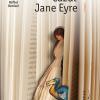 """Seară de lectură """"121.ro"""": """"Cazul Jane Eyre"""" de Jasper Fforde"""