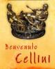"""""""Benvenuto Cellini"""" de Belinda Rodik"""