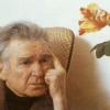 Centenar Emil Cioran, sărbătorit de Institutul Cultural Român de la Stockholm
