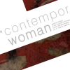 "Oana Pop expune ""Contemporary Women"", la Galeria ""Simeza"""