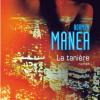 """Romanul """"Vizuina"""" de Norman Manea, lansat în Franţa"""