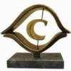 "Premiile revistei ""Observator Cultural"", ediţia a V-a"