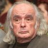 """Emil Brumaru, laureat al Premiului """"Gheorghe Crăciun"""" pentru Opera Omnia, în cadrul Galei premiilor """"Observator Cultural"""""""