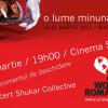 """Festivalul de film documentar dedicat drepturilor omului """"One World Romania"""""""