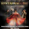 """Spectacolul """"Fantasmagorie"""", în regia lui Vadim Rusu, la """"Noaptea Teatrelor"""" de la Madrid"""