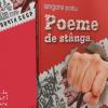 """Poeme de stânga"" de Grigore Şoitu"