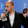 """Regizorul Florin Şerban, invitatul proiectului """"Filmul pe scenă"""", la Teatrul Odeon"""