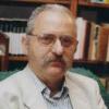 Gheorghe Schwartz, invitat la Târgul Internaţional de Carte de la Leipzig