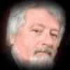 """""""În căutarea capodoperei"""", medalion dedicat criticului literar şi muzical Costin Tuchilă"""