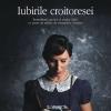 """""""Iubirile croitoresei"""" de Maria Duenas, un bestseller spaniol vândut în peste un milion de exemplare"""