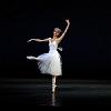 """Kokoro Umemoto, pentru prima dată în rolul titular din baletul """"Giselle"""", la ONB"""