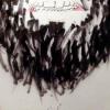 """""""Men"""" de Lea Rasovszky, la Atelier 35"""