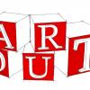 Revista ART OUT