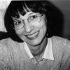 """Scriitoarea Marta Petreu, invitată la """"Cafeneaua critică"""""""